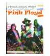 O krowach, świniach, robakach oraz wszystkich utworach Pink Floyd (oprawa twarda)-Powystawowa