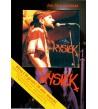 Rysiek - Jan Skaradziński [KSIĄŻKA]+[CD] -Powystawowa