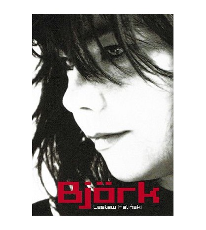 Björk - Lesław Haliński - Powystawowa
