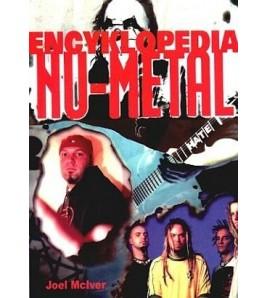 Encyklopedia NU-METAL-Powystawowa