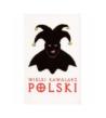 Wielki kawalarz polski - opracowanie zbiorowe (oprawa miękka)-Powystawowa