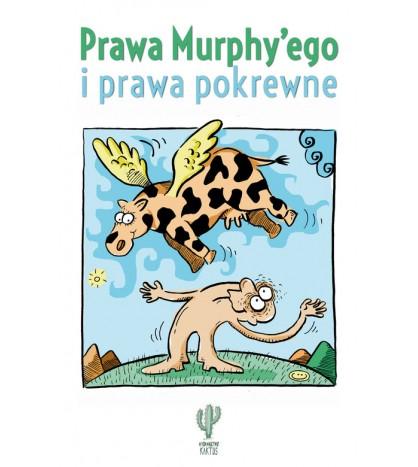 Prawa Murphy`ego i prawa pokrewne
