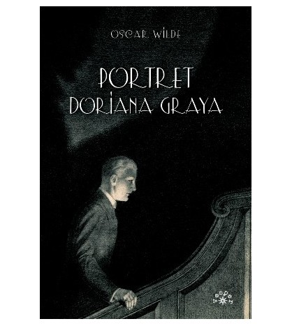 Portret Doriana Graya - Oscar Wilde (oprawa miękka)