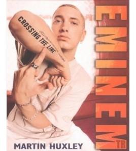 Mam na imię EMINEM