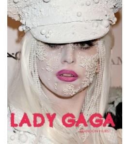 Lady Gaga Biografia - Brandon Hurst - Powystawowa
