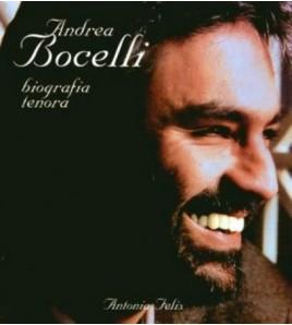 Andrea Bocelli - biografia tenora - Powystawowa