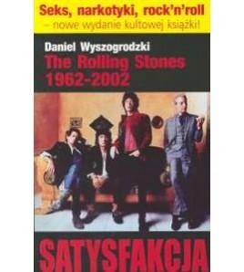 Rolling Stones Satysfakcja - Powystawowa