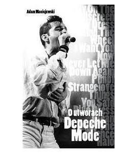 O utworach Depeche Mode - Powystawowa