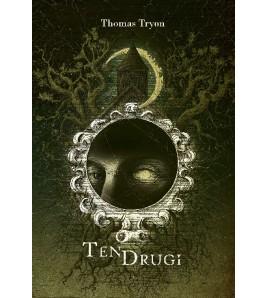 TEN DRUGI - Thomas Tryon (oprawa twarda)