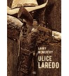 ULICE LAREDO - Larry McMurtry (oprawa twarda)