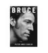 BRUCE - Peter Ames Carlin (oprawa twarda) - Powystawowa