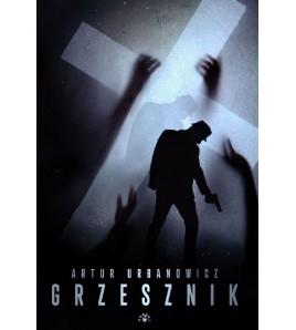 GRZESZNIK - Artur Urbanowicz (Oprawa twarda)