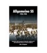 ALLGEMEINE SS 1925-1945 - Ulric of England (oprawa twarda)