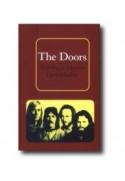 The Doors. Antologia tekstów i przekładów - Danny Sugerman (oprawa miękka)