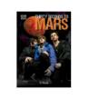 THIRTY SECONDS TO MARS - Adam Kisch (oprawa miękka)