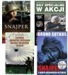 Poznaj historię najlepszych żołnierzy