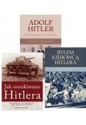 Hitler jakiego nie znacie