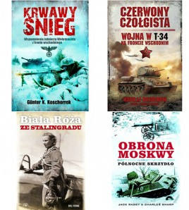 Cztery wizje wojny