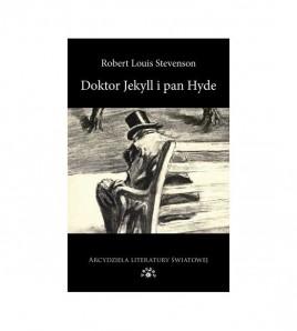 Cztery klasyczne powieści literatury światowej w promocyjnej cenie Cztery klasyczne powieści literatury światowej w promocyjnej cenie