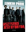 Linkin Park oraz 30 Seconds to Mars - Biografie