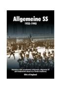 ALLGEMEINE SS 1925-1945 - Ulric of England - Powystawowa