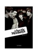 Arctic Monkeys - Ben Osborne (oprawa miękka) - Powystawowa