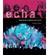 Echa. Kompletna historia Pink Floyd image product