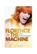 FLORENCE + THE MACHINEGłos wszechmogący - Zoë Howy (oprawa miękka) - powystawowa