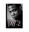 Jay-Z. Król Ameryki - Mark Beaumont (oprawa miękka) - Powystawowa