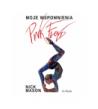PINK FLOYD. MOJE WSPOMNIENIA - Nick Mason (oprawa twarda) - Powystawowa