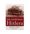 Jak oszukiwano Hitlera. Podwójni agenci i dezinformacja podczas II wojny światowej - Terry Crowdy (oprawa miękka)