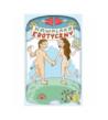 Kawalarz erotyczny - opracowanie zbiorowe (oprawa miękka) - Powystawowa