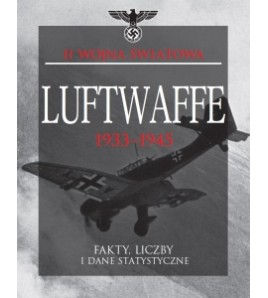 Luftwaffe 1933-1945