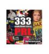 333 popkultowe rzeczy... PRL - Koziczyński Bartek (oprawa miękka)