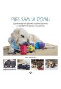 Pies sam w domu - Kate Mallatratt (oprawa miękka)