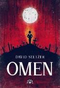 OMEN - David Seltzer (oprawa twarda)
