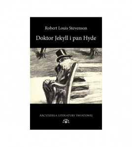 Pięć klasycznych powieści literatury światowej w promocyjnej cenie