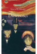 DUSZNOŚCI - Marcin Rychlewski (oprawa miękka)