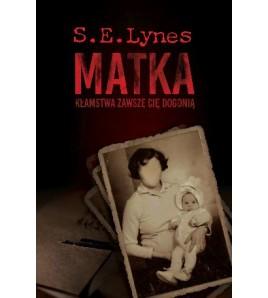 MATKA - Marek Król (oprawa miękka)