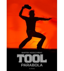 TOOL Parabola - Bartek Koziczyński