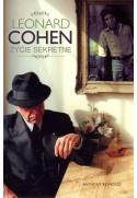 Leonard Cohen. Życie sekretne - Anthony Reynolds (oprawa miękka) - Powystawowa